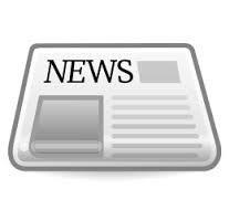 NEWS: SCONTO INAIL per le Aziende che eseguono interventi per il miglioramento delle condizioni di sicurezza e di igiene nei luoghi di lavoro