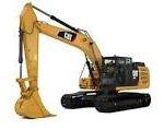 Corso per addetti all'uso di escavatori idraulici, pale caricatrici frontali, terne
